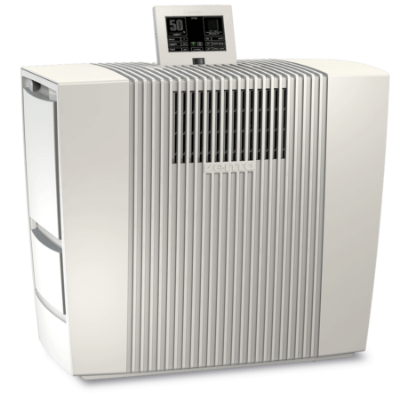 umidificator-aer-si-purificator-aer-venta-lph60-wifi