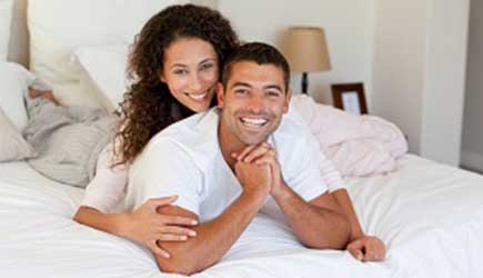Asigura-confortul-de-acasa-cu-umiditate-optima